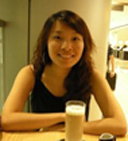 Selina Lai Web