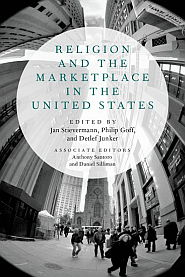 2015religion Marketplace 185px