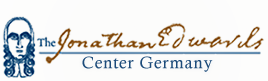Edwards Center Logo