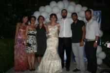 2012-2-wedding _3_