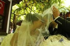 2012-2-wedding _4_