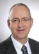Welf Werner