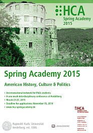 Spring Academy 2015 185px