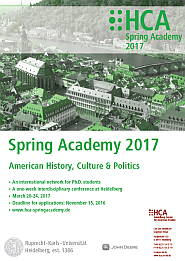 Spring Academy 2017 185px